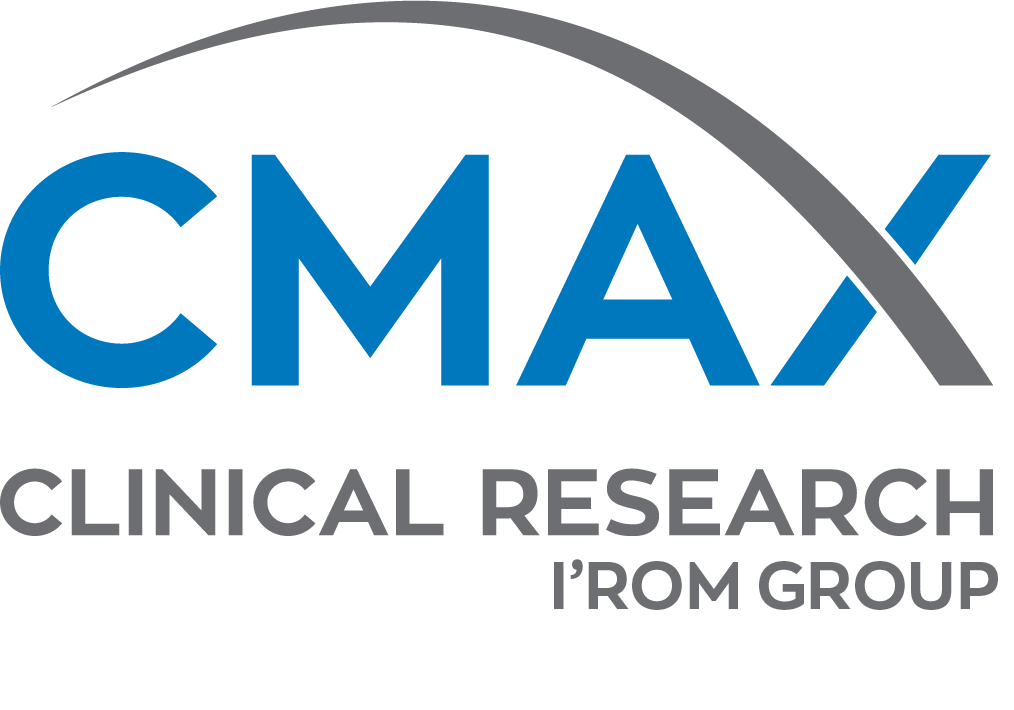 CMAX Clinical Research